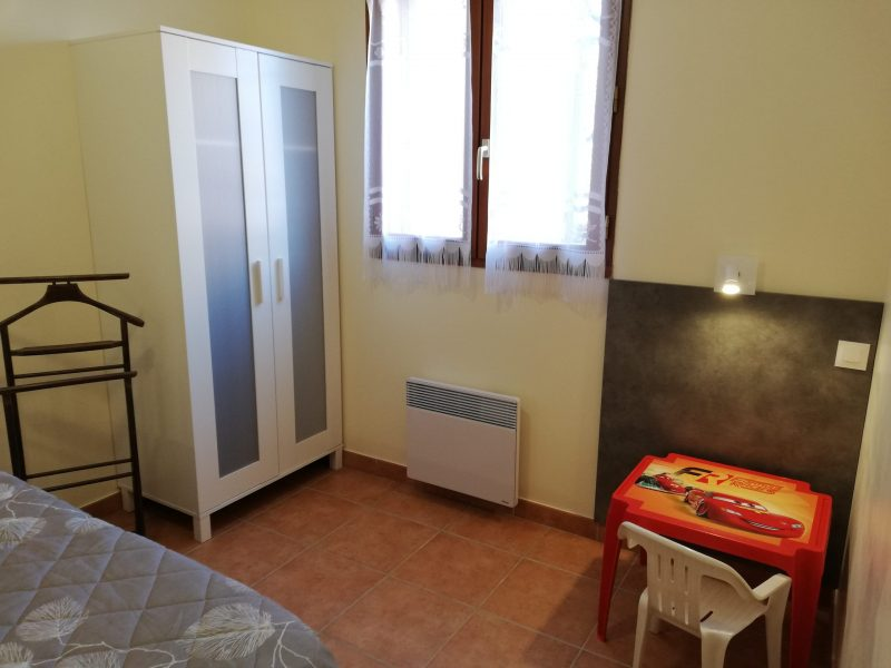 chambre-chótaignier-scaled.jpg